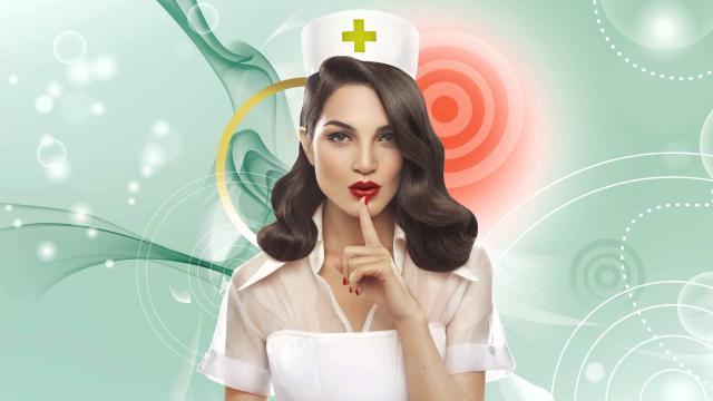 Las enfermeras dicen que el panel independiente se queda corto