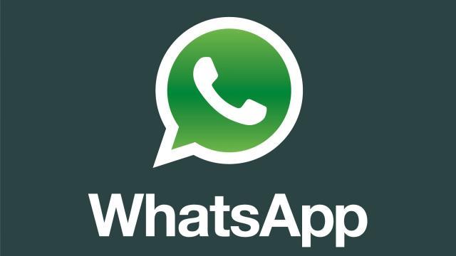 La última estafa que circula en WhatsApp