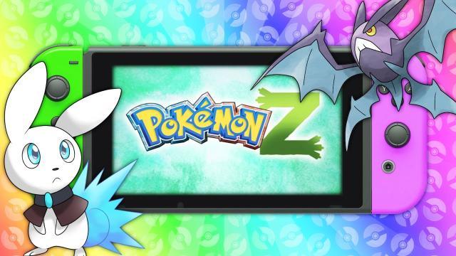 Noticias impactantes de 'Pokémon' que se presentarán el 31 de mayo