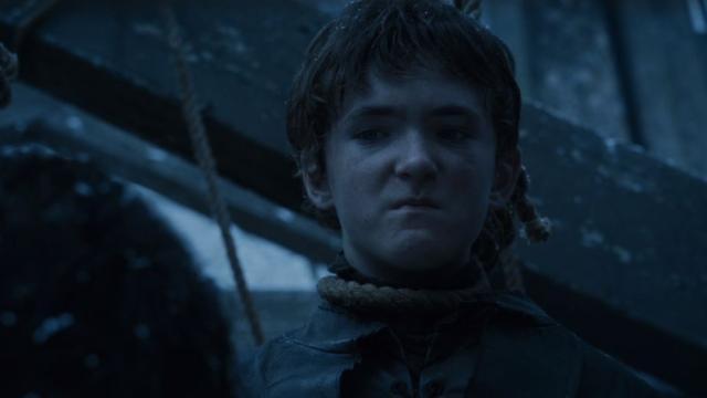 Game of Thrones: Algunas novedades que no conoces de este actor