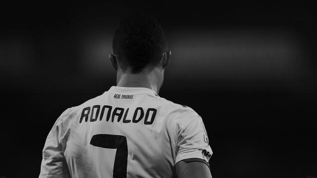 Real Madrid: Cristiano Ronaldo tiene lista negra