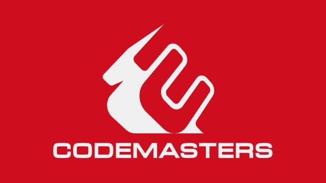 Codemasters conduce hacia la valoración de £ 280m con IPO