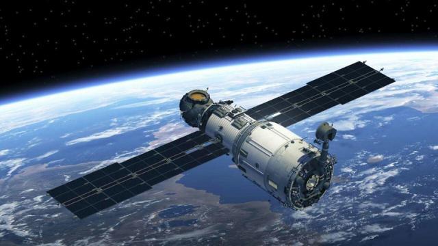 La falla de enfriamiento amenaza al satélite meteorológico más nuevo de NOAA