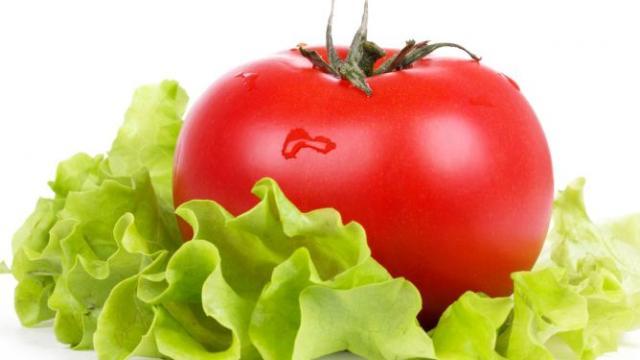 6 beneficios de los tomates para la salud