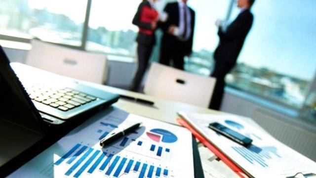 Procedimientos innovadores en los procesos de reclutamiento para atraer talento