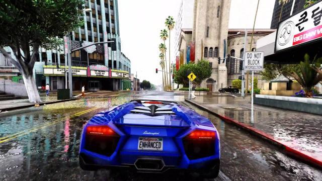 Noticias de GTA 6: no debutará en ps5