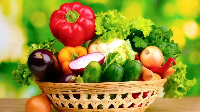 Dieta vegetariana o vegana: 5 reglas para no tener deficiencias nutricionales