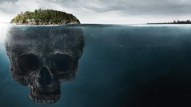 'The Curse Of Oak Island' Temporada 6: Crew ya está en movimiento
