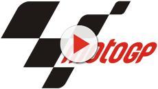 MotoGP Mugello 2018, orari diretta TV su Sky e in chiaro su TV8
