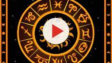 Previsão do horóscopo do dia de cada signo para esta quarta-feira (30), vídeo