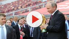 FIFA World Cup 2018: When it starts, Tv telecast and live streaming