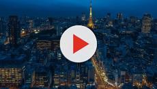 Giappone: la prima città basata sulla blockchain