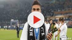 VIDEO: El PSG está lanzado sobre Casemiro