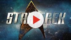 Star Trek temporada 4 muy criticada dentro de los directores anteriores