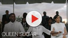 Queen Sugar Season 3 premiere recap