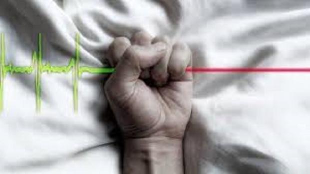 VÍDEO: El dilema de morir con dignidad