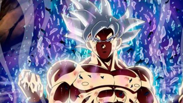 Dragon Ball: Debe devolver el Ultra Instinto