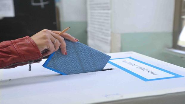 Elezioni amministrative 2018: dove e quando si vota