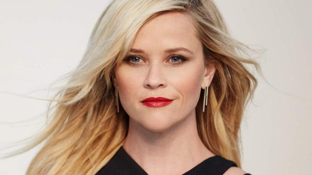 Estas 6 estrellas femeninas fueron rechazadas en Hollywood