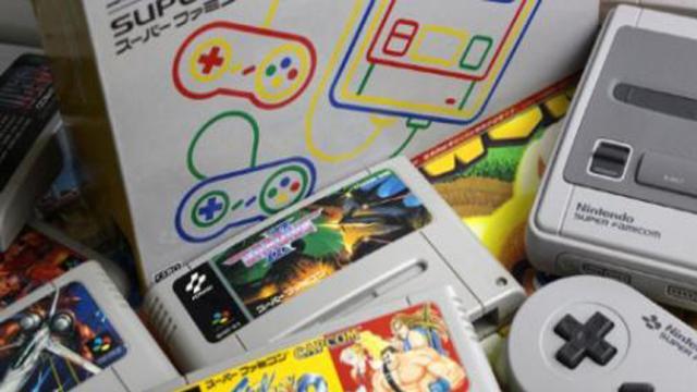 Un recuerdo por esas tardes frente al televisor con Super Mario Bros
