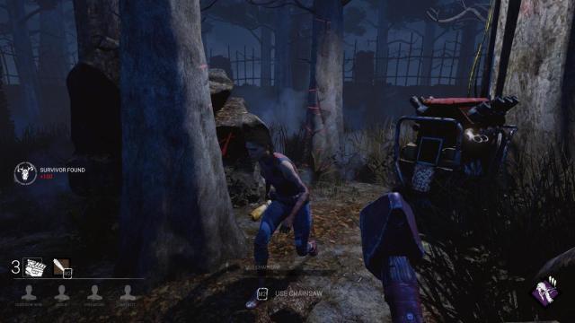 Dead By Daylight revela un nuevo asesino de payasos
