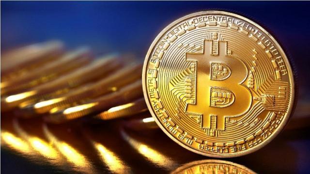 Fiscal vende 12 millones de euros en criptomonedas