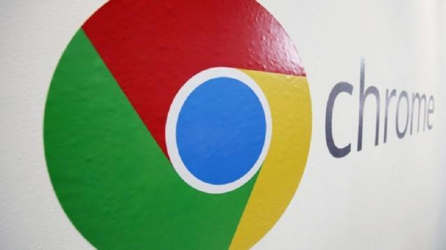 Chrome 67 está disponible: inicios de sesión sin contraseña se acercan.