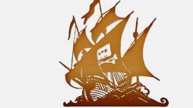 Pirate Bay lleva mas de 30 años en el mercado perseguidos por el FBI
