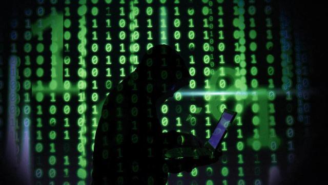 Nuevo escándalo informático: ¿Alexa roba datos?