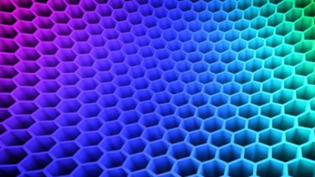 Grafeno y luz, un nuevo amanecer para las telecomunicaciones