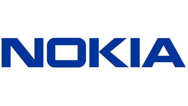 Nuevos dispositivos Nokia destacan el ambicioso plan a largo plazo de HMD Global