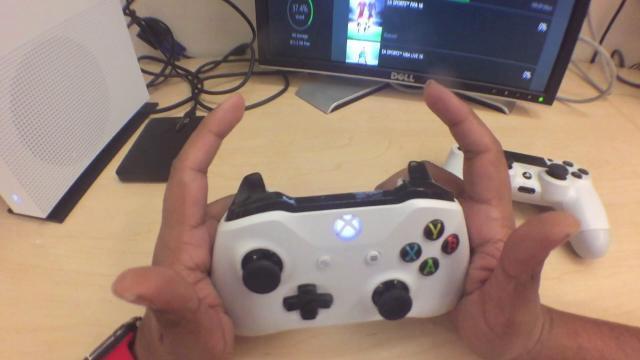 La Xbox 360 se actualiza luego de varios años