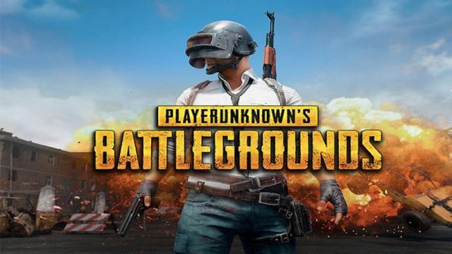 Bluehole admite que los problemas de PUBG en PC están costando a los jugadores