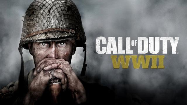 Call of Duty: WW2 atacaen el evento comunitario 'Undead'
