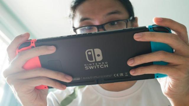 Se anuncia Pokemon Quest para Nintendo Switch, Android y iOS