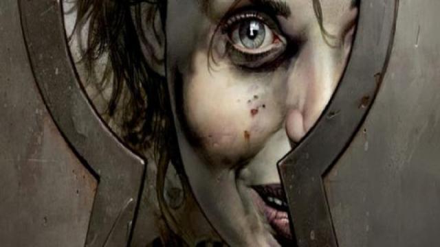 Locke & Key se acercan a las series en Netflix para someterse a grabaciones