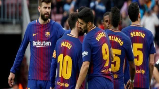 El Barcelona está ansiosos por su nueva estrella Arthur Melo
