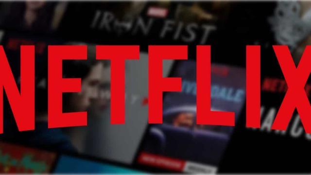 Netflix anuncia sus éxitos a presentar este mes