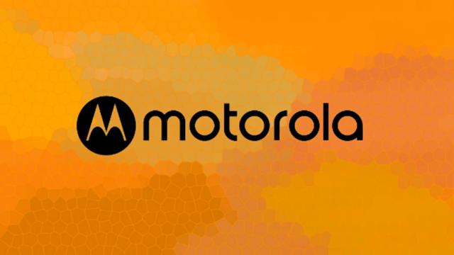 Motorola One Power, filtrado con diseño y muesca similar a X de iPhone