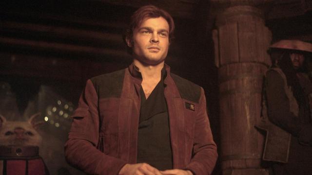 2 consejos que tenemos para la franquicia de Star Wars