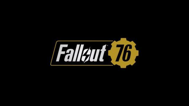 Fallout 76: Lo que queremos en E3 2018