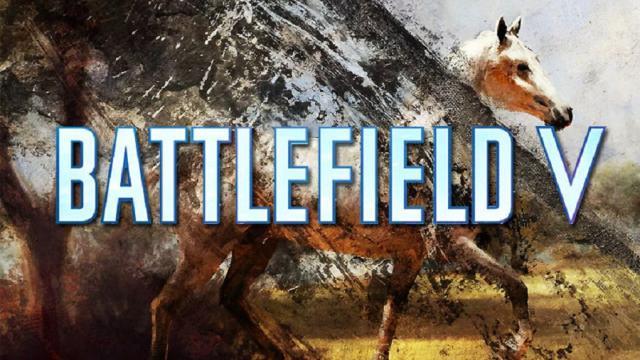 Battlefield V: Requerimientos revelados