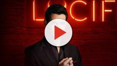 Lucifer: ¿Qué pensó Tom Ellis del cliffhanger de la temporada 3?