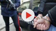 Ercolano: arrestati tre fratelli, nascondevano droga, soldi ed armi