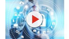 El factor humano en la ciberseguridad: convertir una amenaza en un recurso