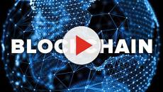 ¿Hay un caso de negocios para Blockchain?