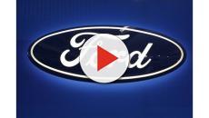 Ford sigue con una idea simple pero profunda