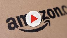El mercado global de Amazon ya no incluye a Australia