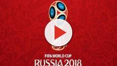 Copa Mundial de la FIFA 2018 Grupo B