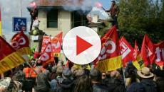 SNCF : Une sortie de crise qui s'annonce difficile